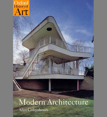 Modern Architecture Alan Colquhoun interesting modern architecture alan colquhoun to design ideas