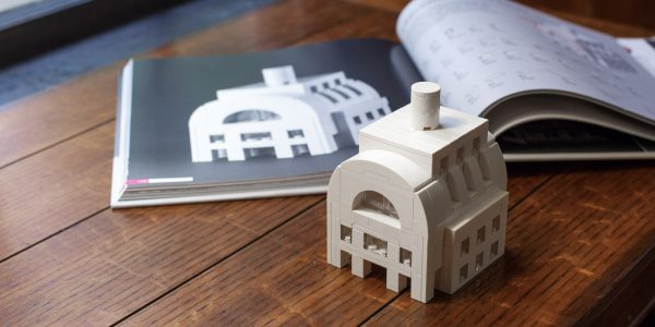 some of the models in my book require parts not included in lego architecture studio set