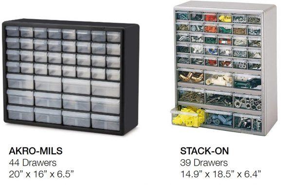 cabinets-600x380.jpg
