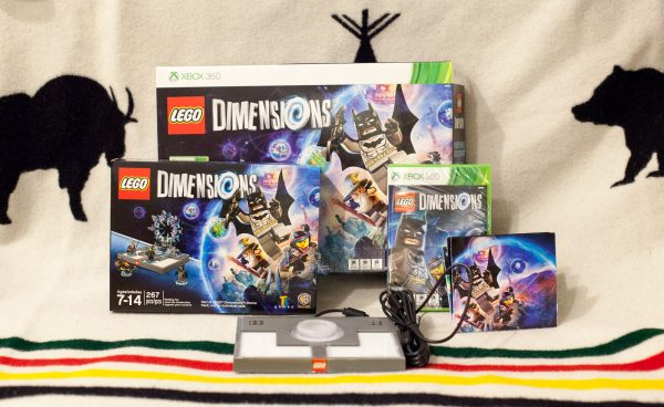 Cost Saving guide to LEGO Dimensions - BRICK ARCHITECT