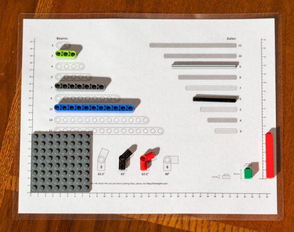 additional lego brick storage tips tricks brick architect