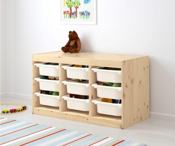 Ikea Lego Storage Drawers Promotions, Lego Storage Ideas Ikea