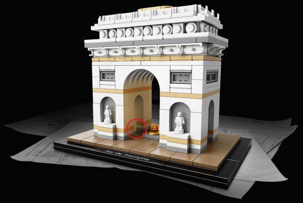 LEGO_21036_WEB_PRI_1488-annotated-600x40