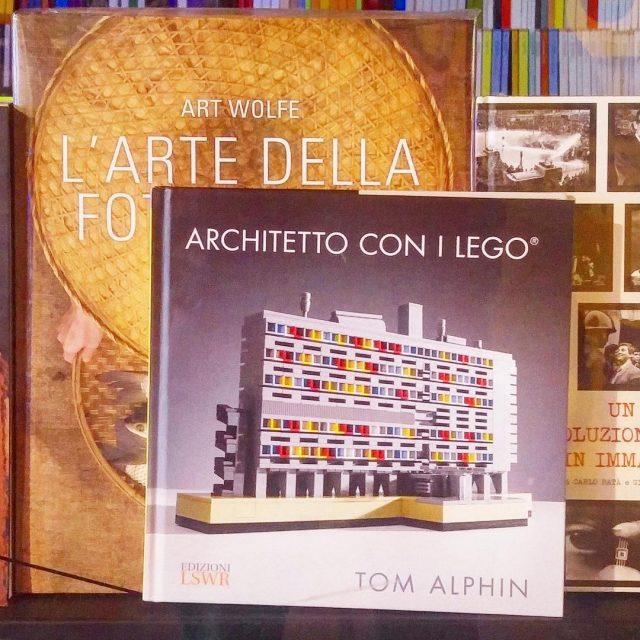 Ciao from Via Garibaldi in Turin Italy Consider the bookhellip