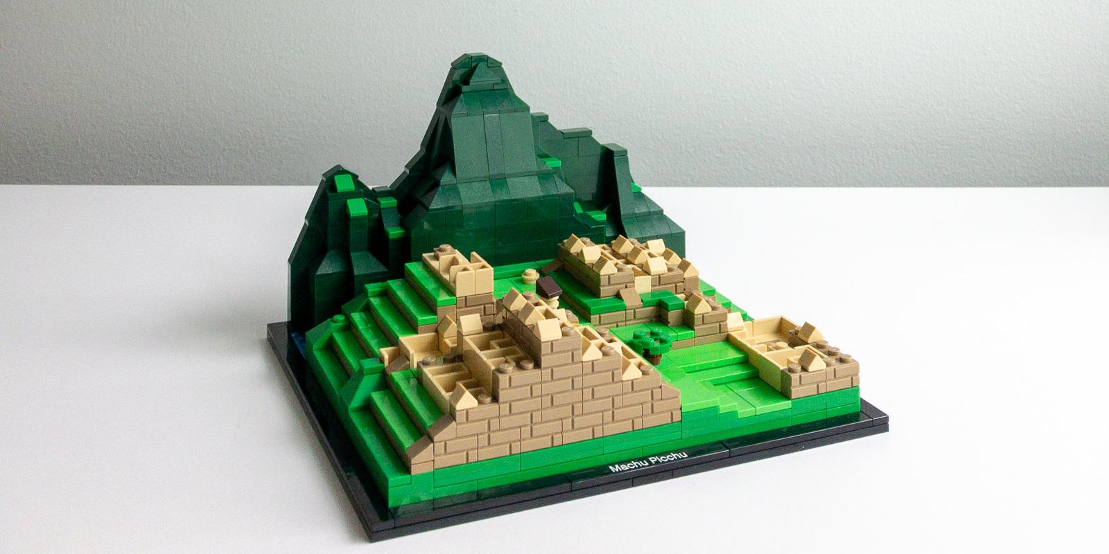 LEGO LOT OF 500 BLACK 1 X 4 PLATES BUILDING BLOCKS PIECES