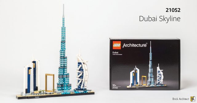 opengraph-21052-LEGO_Dubai_Skyline-640x3