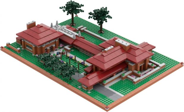 The_Atom_Brick-Darwin_D_Martin_House-cro
