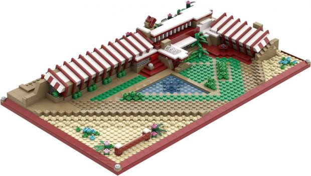 The_Atom_Brick-Taliesin_West-cropped-620