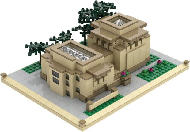 The_Atom_Brick-Unity_Temple-cropped-620x