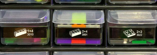 best decorative labels.htm lego brick labels brick architect  lego brick labels brick architect