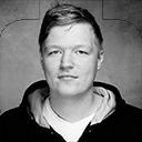 Koen Van Der Hoeven