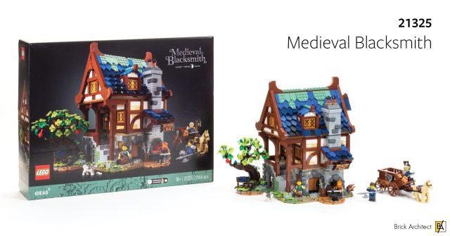 Brick_Architect-review_21325_LEGO_Mediev